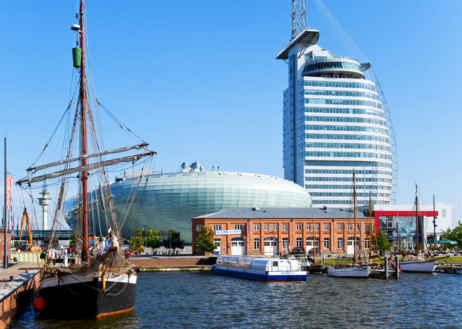Frauen auf Partnersuche in Bremerhaven von Kunstfehler bis ninalein